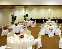 Party Halls in Whitefield